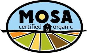 Mosa_logo_color_lr